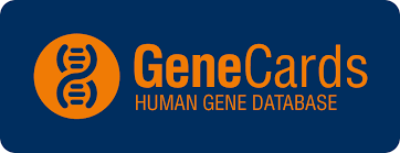 LifeMap Sciences Announces the Next Generation of GeneCards® – Version 4.0