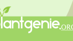 The Plant Genome Integrative Explorer Resource – PlantGenIE.org