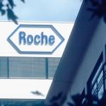 Roche Buys Kapa Biosystems