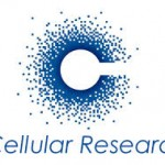 Cellular Research Introduces Whole Transcriptome Single Cell Precise Assays