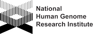 NIH to fund development of methods for direct RNA sequencing