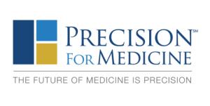 Upcoming Webinar – Applying Genomic Analytics to Develop Tailored Therapeutics