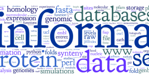 List of RNA-Seq bioinformatics tools