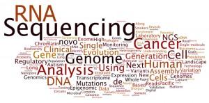 A Brief History of RNA-Seq