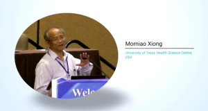 Transcriptomics 2015 – Integrative image and RNA-Seq data analysis