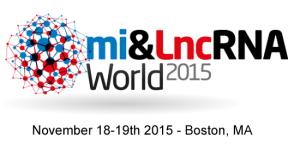 mi&lncRNA World 2015