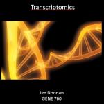 Introduction to Transcriptomics