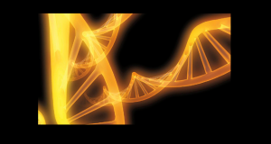 Introduction to Transcriptomics