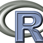 A new handbook for biologists – Using R at the Bench
