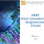 The ABRF NGS Study – a multi platform assessment of transcriptome profiling by RNA-Seq