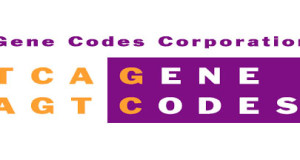 Gene Codes releases Sequencher 5.4 – DNA Sequence Analysis Software