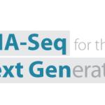 Bringing RNA-Seq into Undergraduate Education