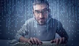 NCBI to hold three-day genomics hackathon in January