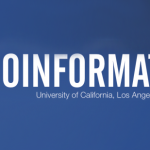 Wanted – RNA-Seq Bioinformaticians