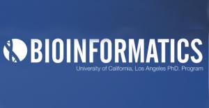 Wanted – RNA-Seq Bioinformaticians