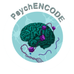 The PsychENCODE consortium will quantify both coding and noncoding RNA by RNA-seq and long-read sequencing (Iso-seq)