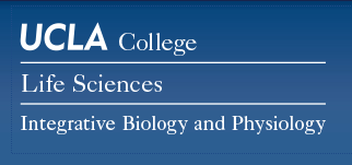 Featured RNA-Seq Job – Assistant Project Scientist