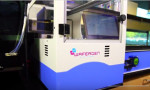 WaferGen Bio-systems and Takara Bio Announce Merger Agreement and Target Single-cell RNA-Seq Market