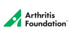 Arthritis Foundation to fund development of RNA-Seq diagnostic test for rheumatoid arthritis