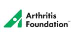 Arthritis Foundation to fund development of RNA-Seq diagnostic test for rheumatoid arthritis