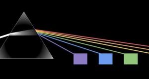 """Penn Researchers Illuminate """"Dark Side"""" of the Transcriptome"""