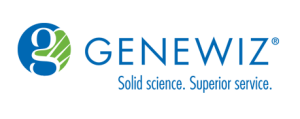 GENEWIZ Expands High Throughput Sequencing Capabilities with Investment in Multiple Platforms