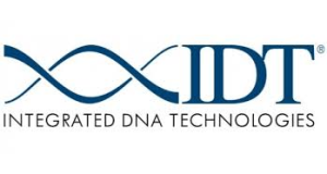 IDT DNA | RNA-Seq Blog