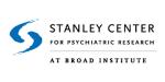 Featured RNA-Seq Job – Computational Biologist, Stanley Center at Broad Institute