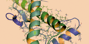NIH grants $1M for discovery of proteoforms with RNA sequencing modeling