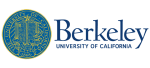 Featured RNA-Seq Job – Systems Biology Research Program