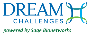SMC-RNA Challenge launched to identify the best methods for detecting rearrangements in RNA-seq data