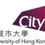 City+University+of+Hong+Kong+logo
