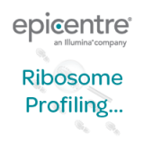 Epicentre (an Illumina company)