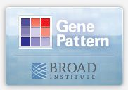 GenePattern – RNA-Seq Analysis Tools from the Broad Institute