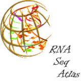 RNA-Seq Atlas – a web-based repository of RNA-Seq gene expression profiles and query tools