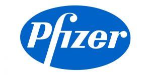 Featured Job – Senior Scientist – Pfizer