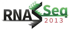 Presentations from the inaugural RNA-Seq 2013 meeting