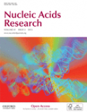 The 2013 Nucleic Acids Research Database Issue and the online molecular biology database collection