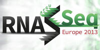 Interview with RNA-Seq Europe 2013 Speaker – Raffaele Calogero