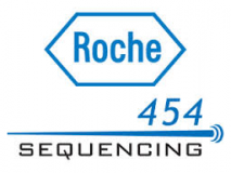 Roche Invests in Sequencing Startup Stratos Genomics; Will Help Develop Nanopore Technology