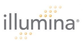 The Intro Guide to Illumina (ILMN): Inside the DNA Sequencing Leader
