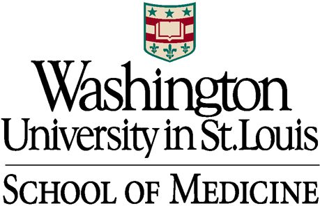 Featured RNA-Seq Job – Bioinformaticist – Bone Marrow Transplant