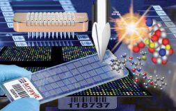 Microarray Not Fade Away