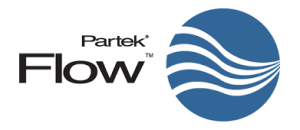 Partek® Flow® 4.0 Software Brings More Statistical Power, Visualization, and Speed to RNA-Seq Analysis