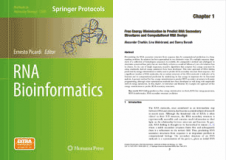 RNA Bioinformatics – New RNA-Seq Protocols from Methods in Molecular Biology