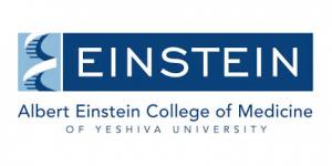 Featured RNA-Seq Job – Research Technician – Epigenomics Facility