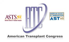 Studies Presented at American Transplant Congress Describe Validation of RNA Sequencing for Post-Transplant Management of Kidney Graft Recipients