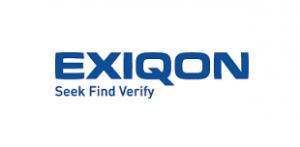 Exiqon integrates RNAseq workflow in unique cloud-computing environment, XploreRNA™