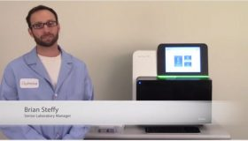 error correction methods for next generation sequencing Trusight panels use next-generation sequencing to  microbial sequencing methods  the trusight oncology umi reagents and umi error correction.