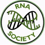 RNA UK 2016